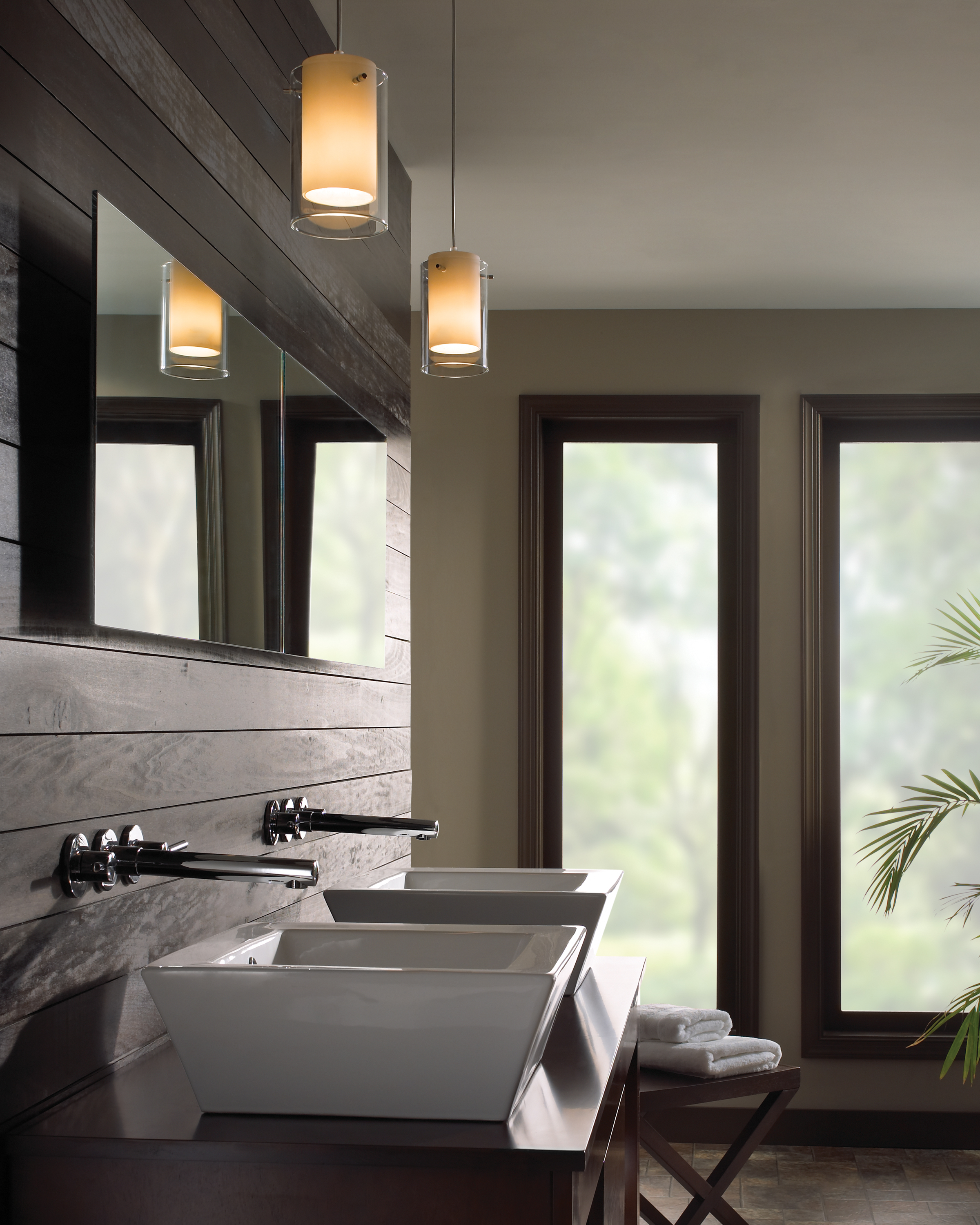 Bathroom Lighting Ideas: 301 Moved Permanently