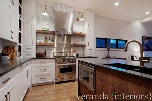 kitchen cabinets CCSRinteriordesign