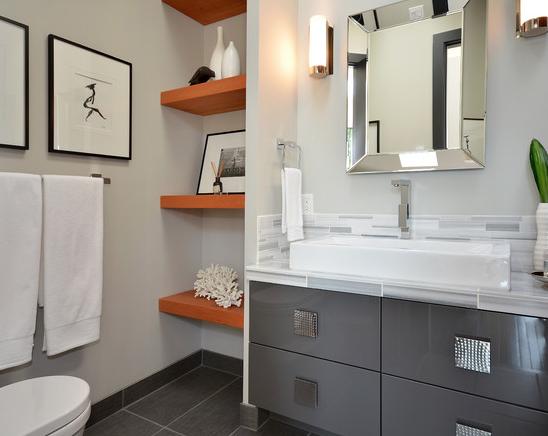 kitchen cabinets | CCSRinteriordesign