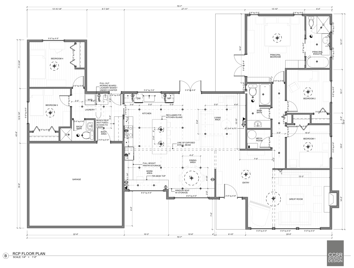 Kitchen lighting plans kitchen lighting layout with for Kitchen lighting plan